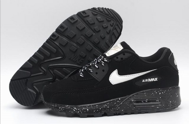 women air max 90 shoes-024