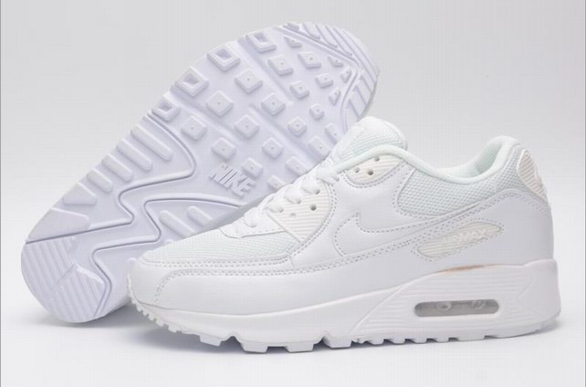 women air max 90 shoes-025