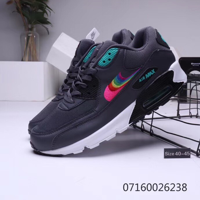 women air max 90 shoes-029