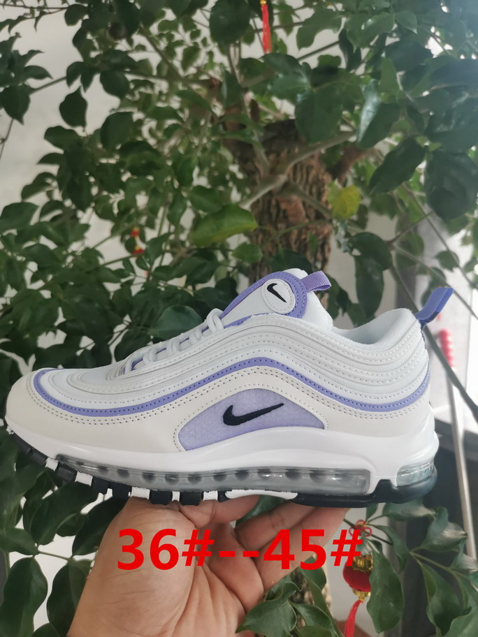 women air max 97 shoes 2021-4-10-004