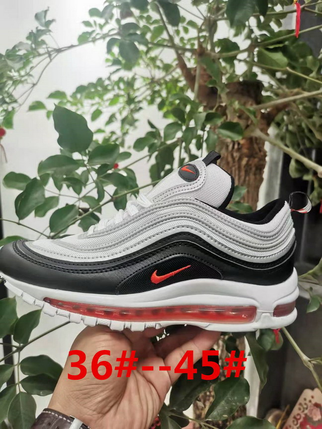 women air max 97 shoes 2021-4-10-008