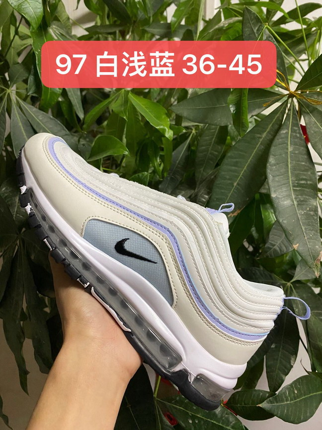 women air max 97 shoes 2021-4-10-015