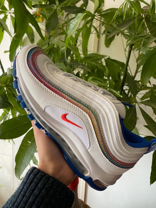 women air max 97 shoes 2021-4-10-016