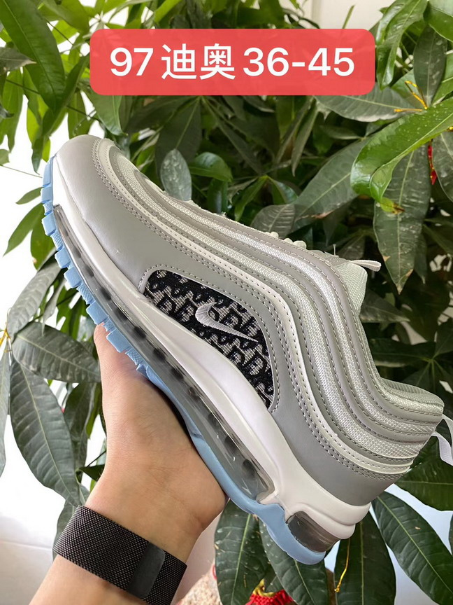 women air max 97 shoes 2021-4-10-018