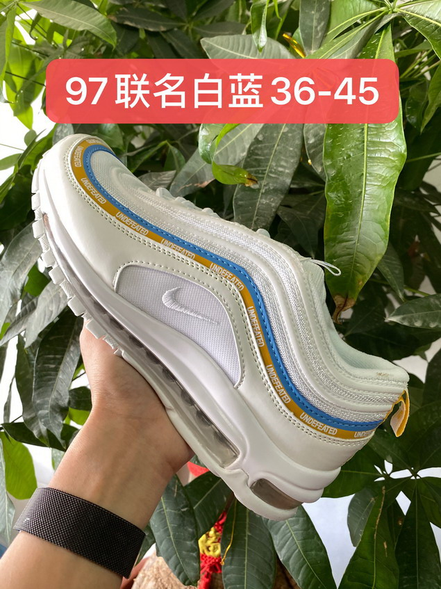 women air max 97 shoes 2021-4-10-019