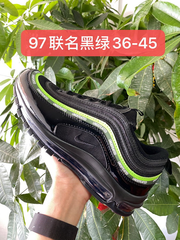 women air max 97 shoes 2021-4-10-023