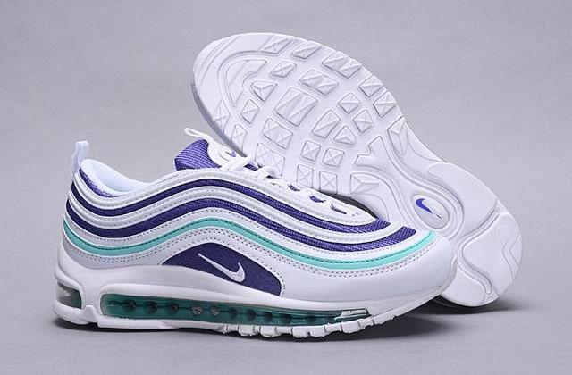 women air max 97 shoes-018