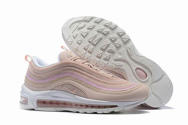 women air max 97 shoes-022