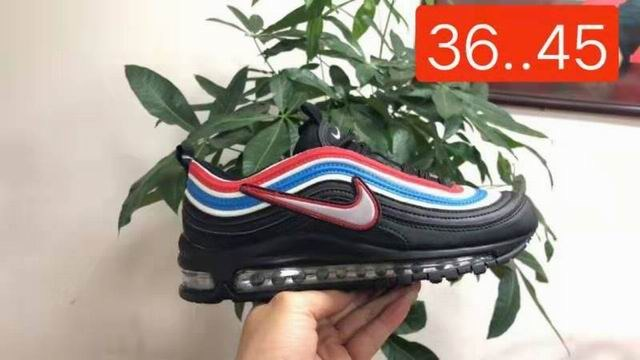 women air max 97 shoes-024