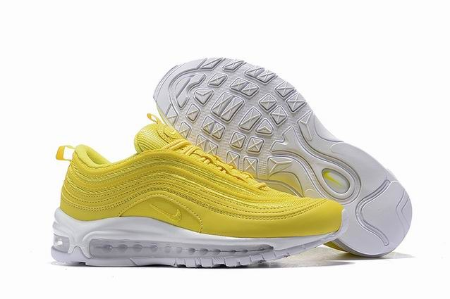 women air max 97 shoes-029
