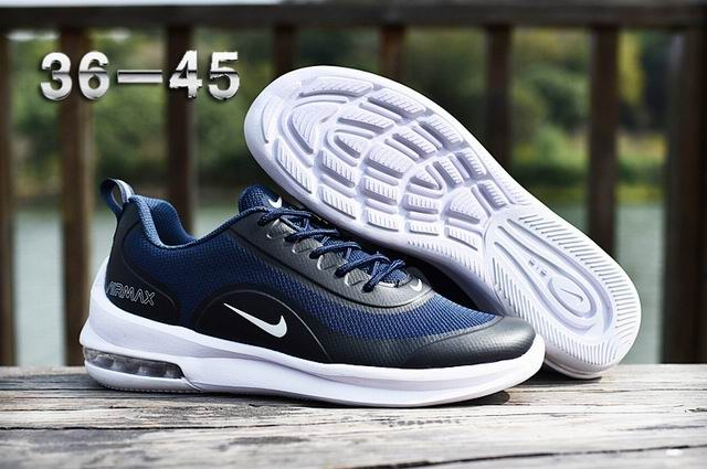 women air max 98 shoes-011