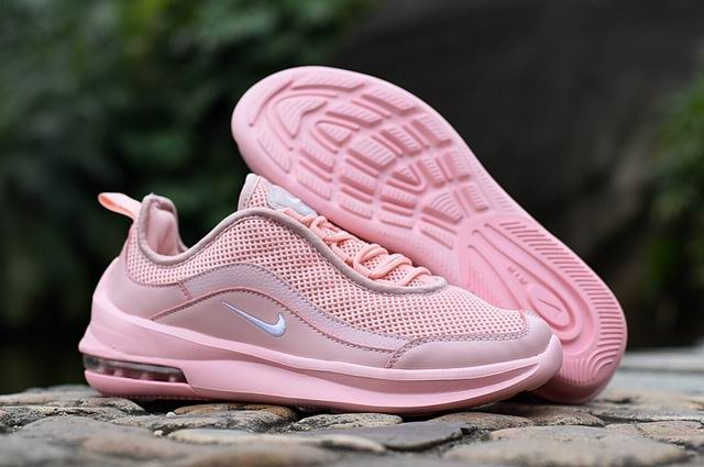 women air max 98 shoes-013