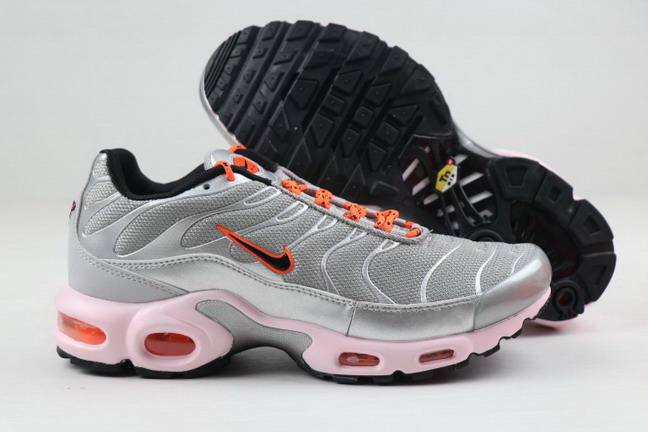 women air max TN shoes 2020-5-4-005
