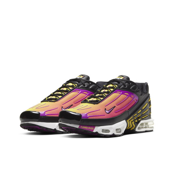women air max TN shoes 2020-5-6-010