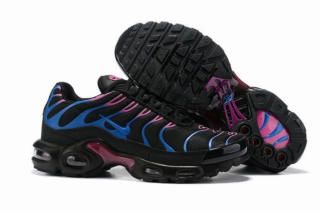 women air max tn shoes 2019-5-16-005