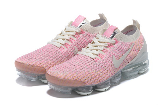 women air vapormax flyknit 3 2020-5-20-001
