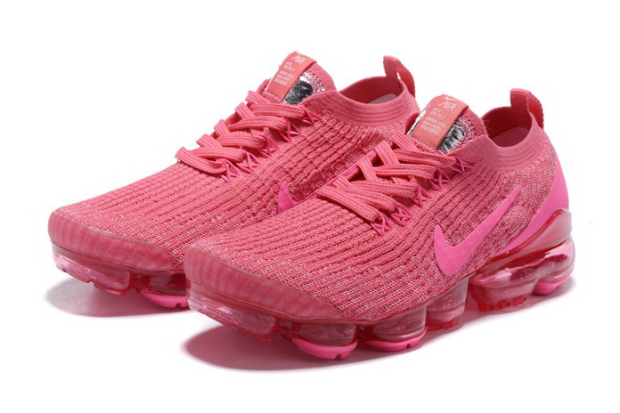 women air vapormax flyknit 3 2020-5-20-006