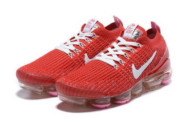 women air vapormax flyknit 3 2020-5-20-008