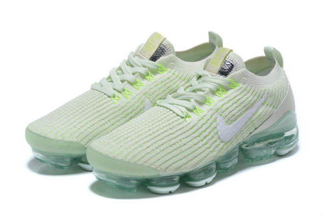 women air vapormax flyknit 3 2020-5-20-014