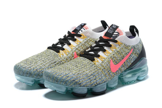 women air vapormax flyknit 3 2020-5-20-017