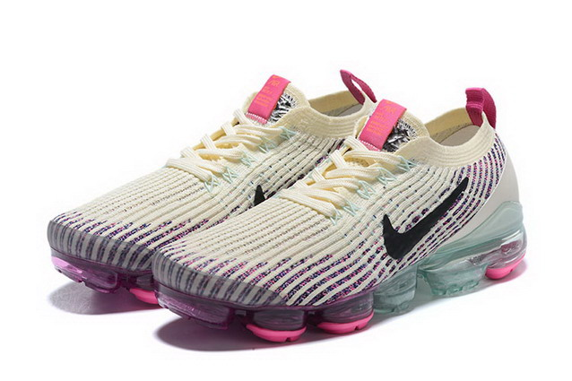 women air vapormax flyknit 3 2020-5-20-018