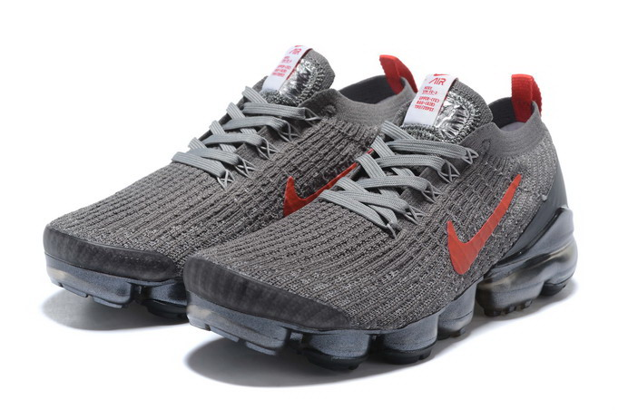 women air vapormax flyknit 3 2020-5-20-019