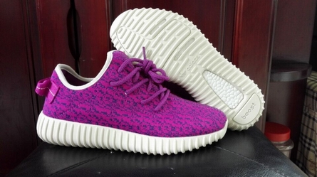 women air yeezy 350 boost-009