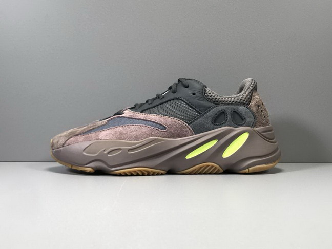 women air yeezy 700 boosts-012