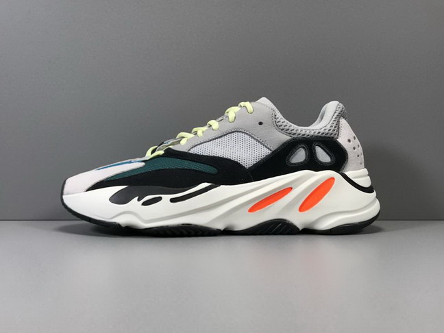women air yeezy 700 boosts-013