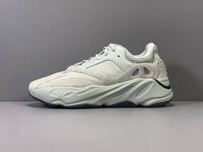 women air yeezy 700 boosts-014