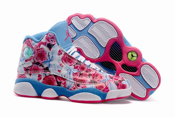 women jordan 13 shoes 2016-3-29-008