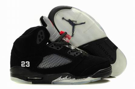 women jordan 5 shoes-007