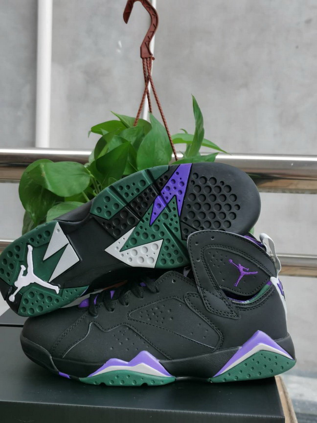 women jordan 7 shoes-008