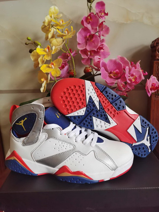 women jordan 7 shoes-010