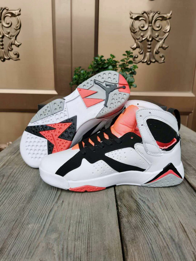 women jordan 7 shoes-013