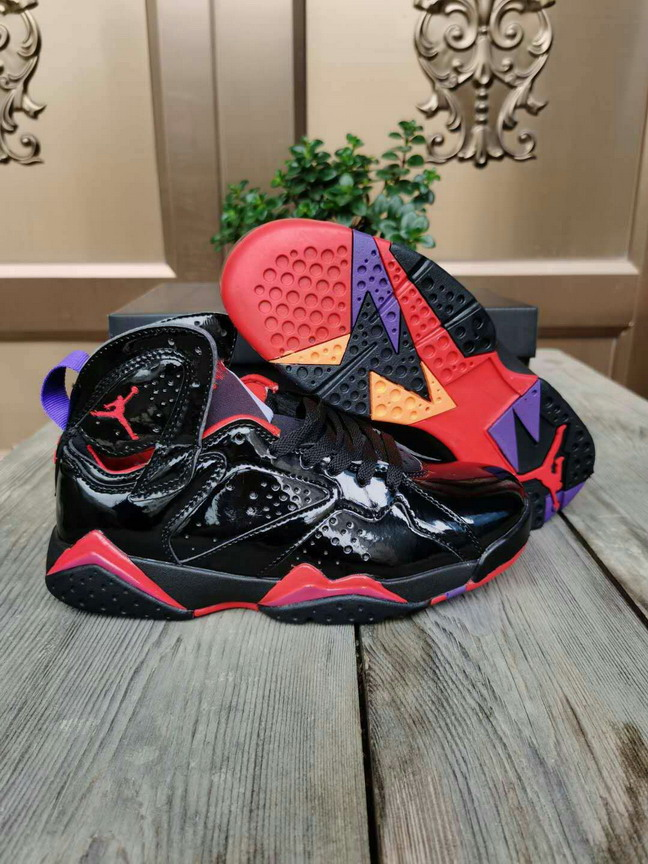 women jordan 7 shoes-014
