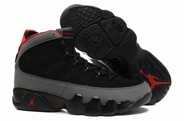 women jordan 9 shoes-005