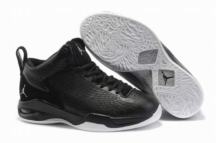 women jordan fly 23 shoes-003