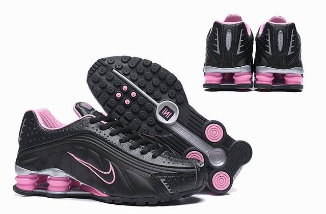 the latest 4b92e e4442 women nike R4 shoes size 36-40 2019-3-31-001