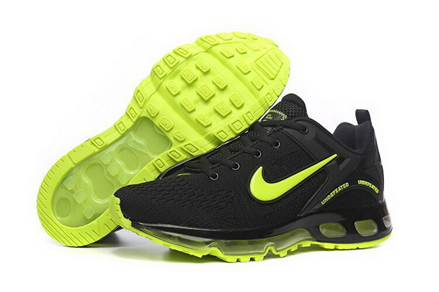women nike shox shoes 2020-9-25-003