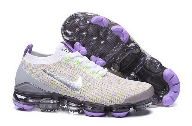 women vapormax shoes flyknit shoes 2020-4-15-004